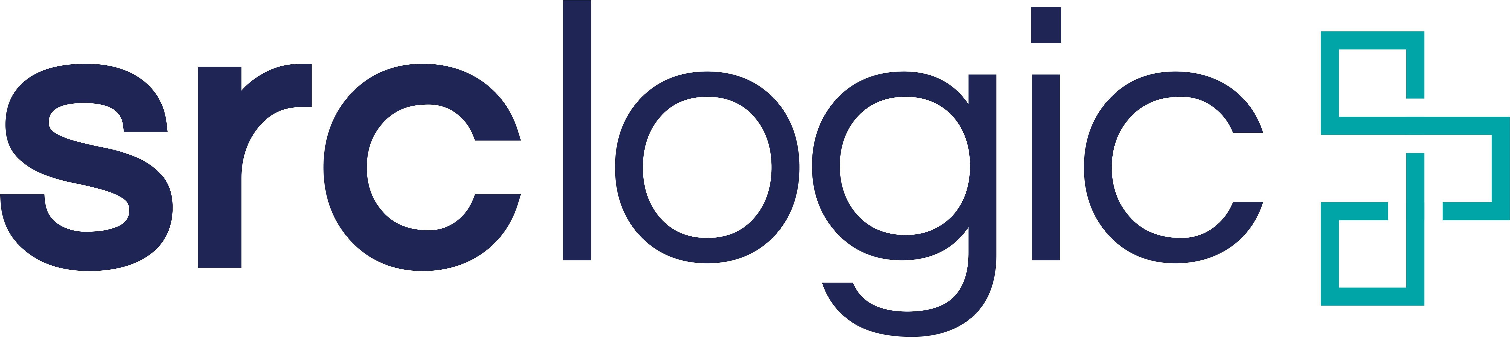 srcLogic_RGB-logo.jpg