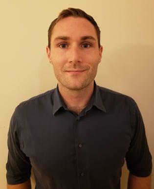 Image of Sean Miller
