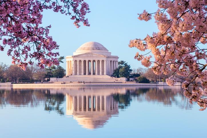 Washington, DC.jpg