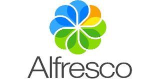 alfresco.png