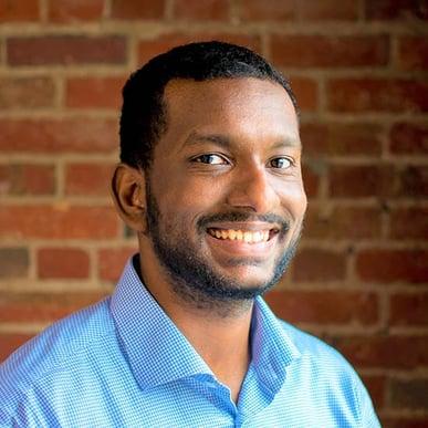 Image of Musstafa Mohamedali