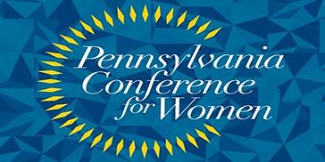 women conference 500x250