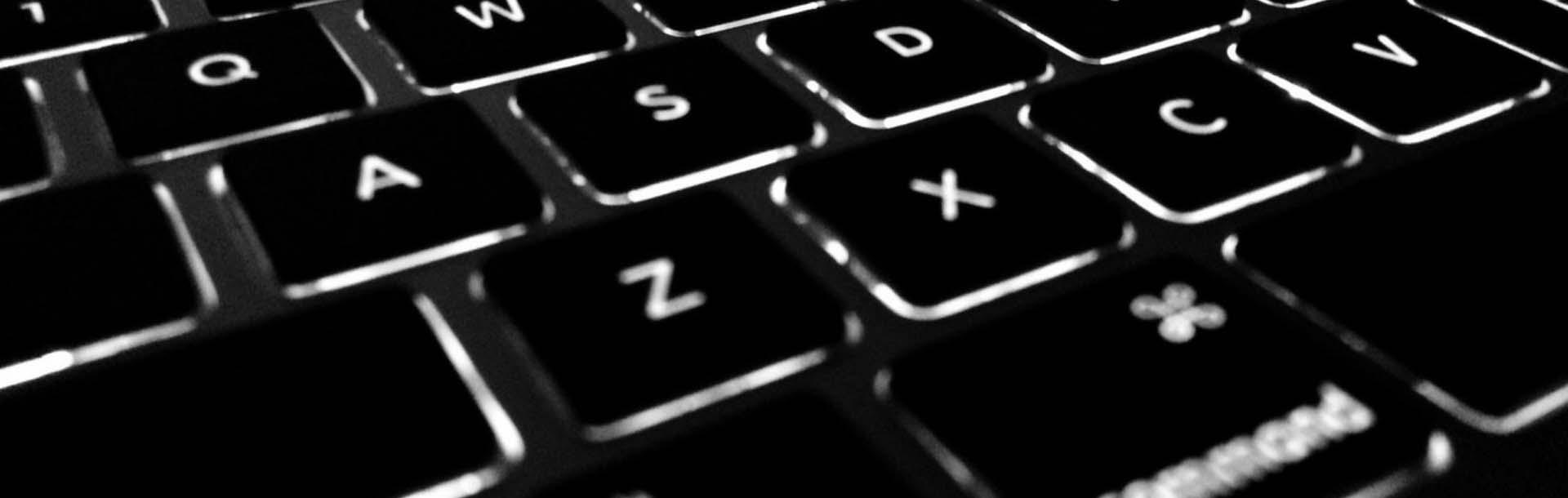 bg-dark-keyboard