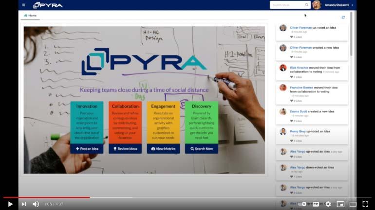 img-video-screenshot-of-pyra-ideation