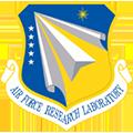 logo-AirForceLaboratory
