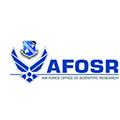 logo-AirForceOSR