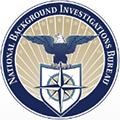logo-NBIB_seal