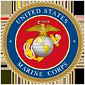 logo-US_MarineCorps