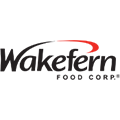 logo-WakefernFC