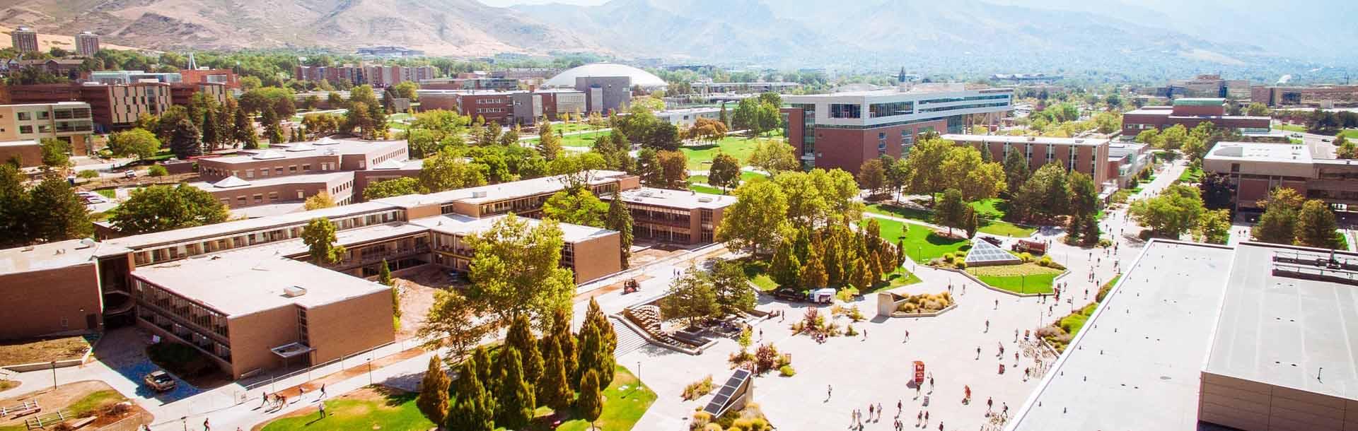 bg-aerial-view-of-campus