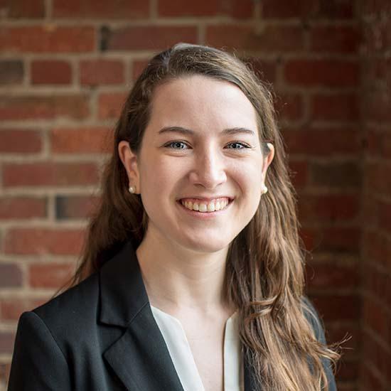 Image of Erin Verni