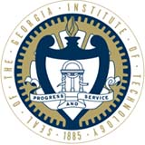 logo-GAInstituteofTech