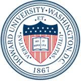 logo-HowardUofWashingtonDC