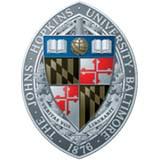 logo-JohnsHopkins
