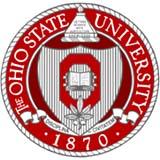 logo-OhioStateU