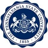 logo-PAUniversity