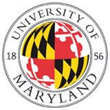 logo-UofMaryland