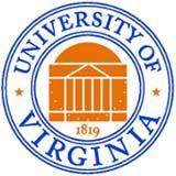 logo-UofVirginia