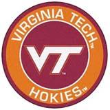 logo-VATech